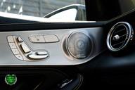 Mercedes-Benz GLC AMG GLC 63 S 4MATIC EDITION 1 9