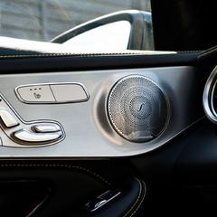 Mercedes-Benz GLC AMG GLC 63 S 4MATIC EDITION 1 2