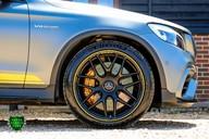 Mercedes-Benz GLC AMG GLC 63 S 4MATIC EDITION 1 14