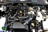 Fiat 124 Spider MultiAir Lusso Plus Automatic 24