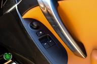 Fiat 124 Spider MultiAir Lusso Plus Automatic 51