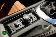 Fiat 124 Spider MultiAir Lusso Plus Automatic 57
