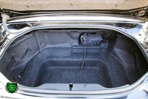 Fiat 124 Spider MultiAir Lusso Plus Automatic 37