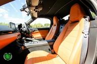 Fiat 124 Spider MultiAir Lusso Plus Automatic 12