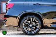 BMW X5 M50D 14