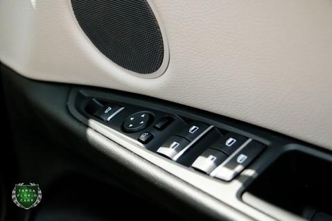 BMW X5 M50D 42