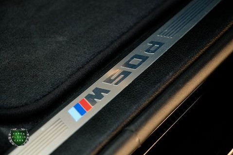BMW X5 M50D 44
