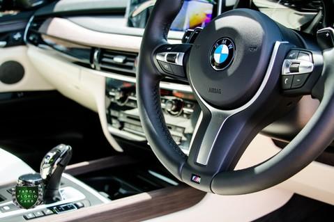 BMW X5 M50D 46