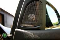 BMW X5 M50D 50