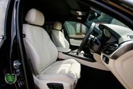 BMW X5 M50D 51