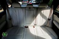 BMW X5 M50D 53