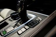 BMW X5 M50D 54
