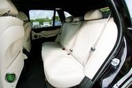 BMW X5 M50D 58