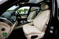 BMW X5 M50D 60