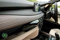 BMW X5 M50D 61
