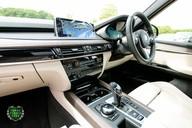 BMW X5 M50D 62