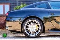 Ferrari 612 SCAGLIETTI F1 Automatic Gearbox 14