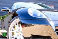 Ferrari 612 SCAGLIETTI F1 Automatic Gearbox 19