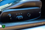 Ferrari 612 SCAGLIETTI F1 Automatic Gearbox 43