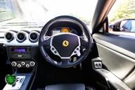 Ferrari 612 SCAGLIETTI F1 Automatic Gearbox 47