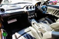 Ferrari 612 SCAGLIETTI F1 Automatic Gearbox 56