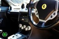 Ferrari 612 SCAGLIETTI F1 Automatic Gearbox 7