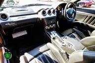 Ferrari 612 SCAGLIETTI F1 Automatic Gearbox 10