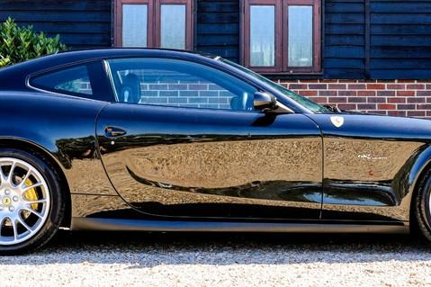 Ferrari 612 SCAGLIETTI F1 Automatic Gearbox 13