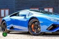 Lamborghini Huracan 5.2 V10 EVO 19
