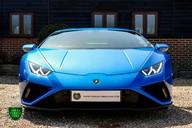Lamborghini Huracan 5.2 V10 EVO 21