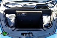 Lamborghini Huracan 5.2 V10 EVO 23