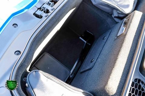 Lamborghini Huracan 5.2 V10 EVO 24