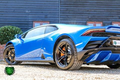 Lamborghini Huracan 5.2 V10 EVO 33
