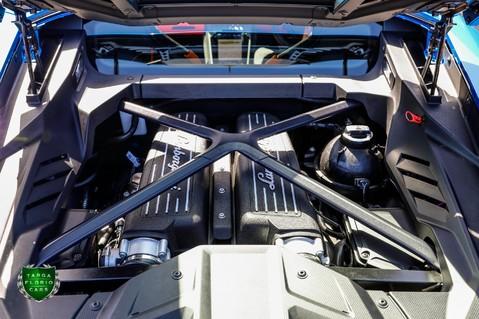 Lamborghini Huracan 5.2 V10 EVO 37
