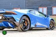 Lamborghini Huracan 5.2 V10 EVO 42