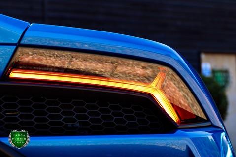 Lamborghini Huracan 5.2 V10 EVO 43