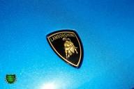 Lamborghini Huracan 5.2 V10 EVO 46