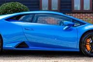 Lamborghini Huracan 5.2 V10 EVO 14