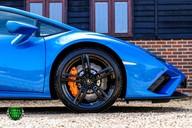 Lamborghini Huracan 5.2 V10 EVO 13