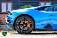 Lamborghini Huracan 5.2 V10 EVO 15