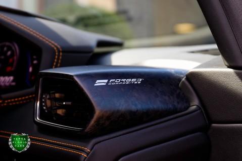 Lamborghini Huracan 5.2 V10 EVO 49