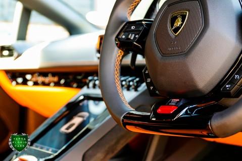 Lamborghini Huracan 5.2 V10 EVO 51