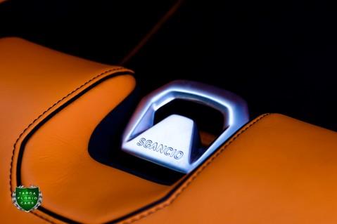 Lamborghini Huracan 5.2 V10 EVO 52