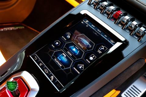 Lamborghini Huracan 5.2 V10 EVO 54