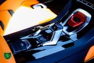 Lamborghini Huracan 5.2 V10 EVO 55