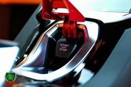 Lamborghini Huracan 5.2 V10 EVO 56