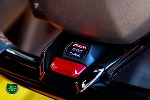 Lamborghini Huracan 5.2 V10 EVO 57