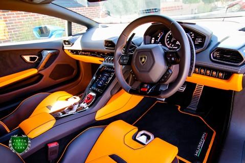 Lamborghini Huracan 5.2 V10 EVO 59