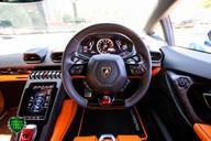 Lamborghini Huracan 5.2 V10 EVO 60