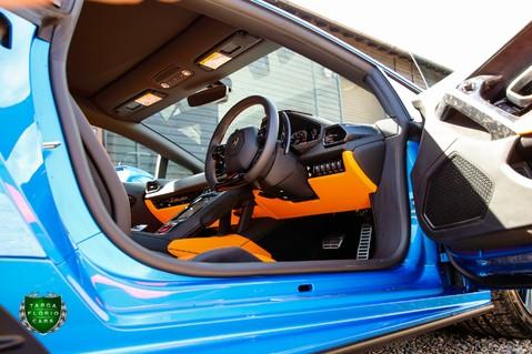 Lamborghini Huracan 5.2 V10 EVO 65